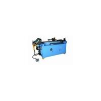 液压三维数控弯管机SKW38-R1