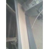 山东外墙保温砂浆专用石英砂供应商