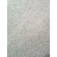 临沂外墙保温砂浆专用石英砂生产供应商