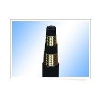 无锡瑞英特液压胶管|扬州高压油管|泰州高压胶管|镇江高压油管