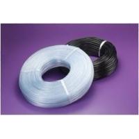 KSS PVC套管/透明胶管/绝缘套管
