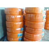 牛筋管,PVC树脂螺旋软管,PVC牛筋软管,PVC树脂螺旋管