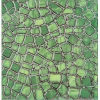 世域装饰建材-金丝玉玛抛晶砖-金丝系列-B2001