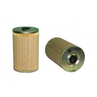 平原净化专业供应:空调滤筒、进液滤芯、工业滤芯