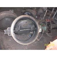 加工排气管膨胀接头、轴向柱塞泵、联轴器、控制阀、喷油器紫铜垫