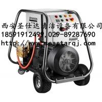 贵州水泥厂清洗机|电厂清洗机|煤矿超高压冷水高压清洗机