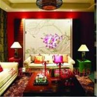 客厅沙发背景墙印花机,客厅沙发背景墙印花机