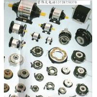 台湾仟岱电磁离合器/仲勤刹车器CDA020AA