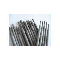 A001G15不锈钢焊条