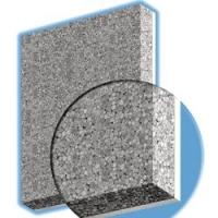 圣戈班杰科T32箱式保温板石膏板