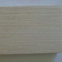 宏发-白橡实木线条