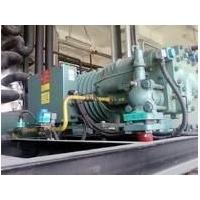 青岛冷水机维修 青岛冷水机维修哪家好 青岛冷冻机保养新源
