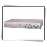 广安监控4000嵌入式硬盘录像机