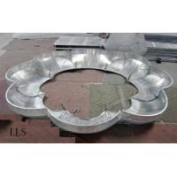劳力斯双曲面铝单板