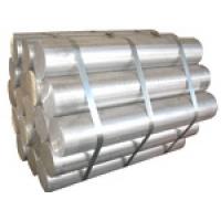 供应5014铝棒价格、5052铝棒图、7075大直径铝棒