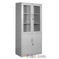 北京文件柜出售13718031757
