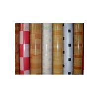 北京地板革出售,地板革批发13718031757