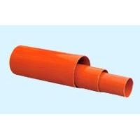 ppr管材设备|冷暖水管设备|塑料板材设备
