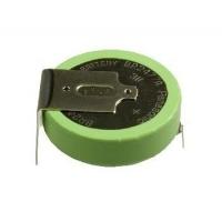 进口松下原装正品BR-2477A 高温锂电池