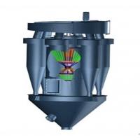 选粉机KX高效转子式选粉机