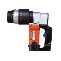 供应扭剪型电动扳手,扭剪型螺栓剪断器,钢构大六角螺栓安装