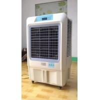 青州益青【移动式环保空调】 优质产品 服务大众