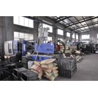 注塑机 注塑模具加工 铸造模具首选青州益青模塑厂