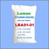 LBA01-01