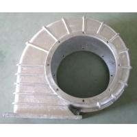 广东铸铝,佛山铸铝,中山铸铝,深圳铸铝,广州铸铝,东莞铸铝