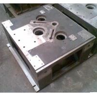 廣東超聲波焊接機,廣東塑料焊接機,廣東貫流風葉焊接機