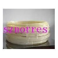 供应高温高压管,硅胶管,透明硅胶管,耐高温硅胶管