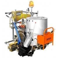 划线机/施工设施/划线机/自行热熔划线机ZX-100