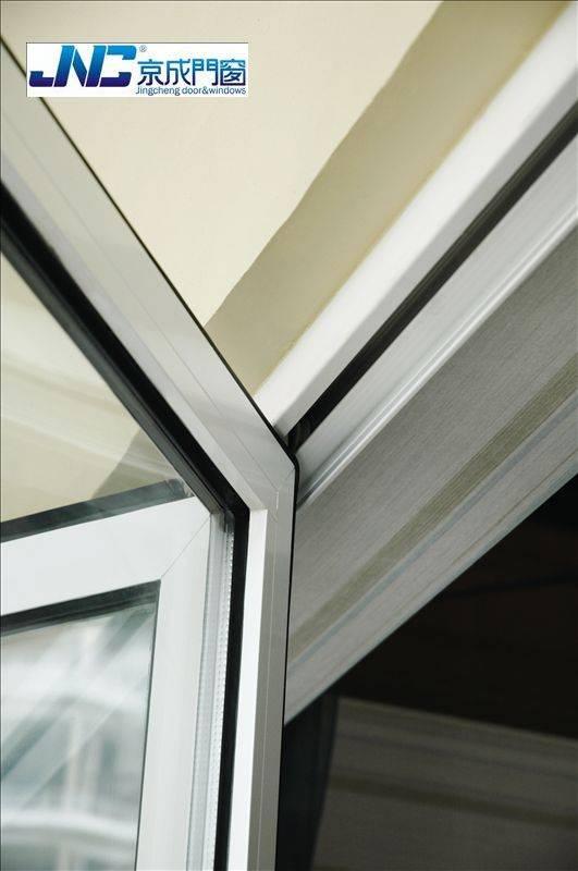 成都塑钢门窗工程 四川塑钢工程