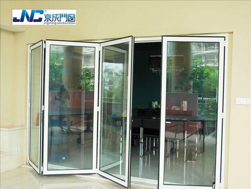 成都塑钢门窗 成都塑钢门窗 四川塑钢门窗