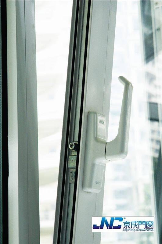 塑钢窗 四川塑钢窗