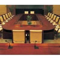 会议桌,大型会议桌,多人会议桌,精美会议桌