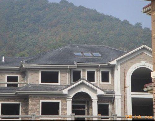 南京门窗-南京奔月门窗-南京斜面屋顶天窗