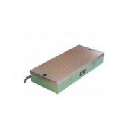 电磁吸盘 河北电磁吸盘生产厂家 首选奥翔机械