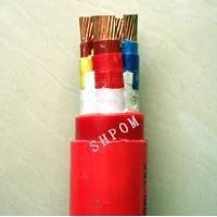 高温线缆|高温补偿线缆|高温补偿线缆厂家-上海力测自仪