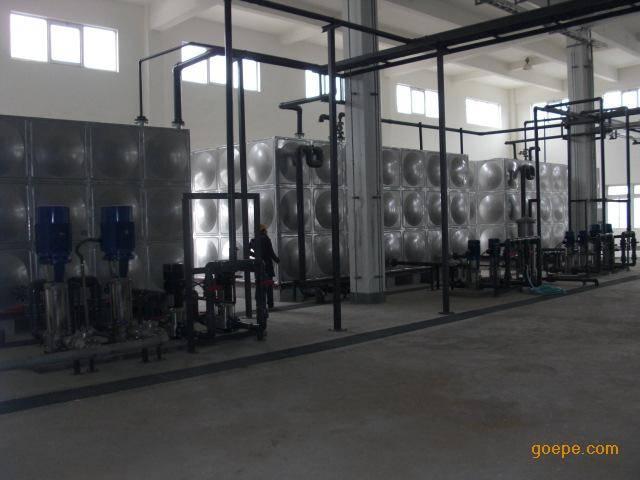 以上是南京不锈钢蒸汽保温水箱的详细介绍,包括南京不锈钢蒸汽保温