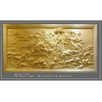 北京浮雕厂家北京玻璃钢浮雕厂家北京玻璃钢浮雕公司兄弟砂岩雕塑