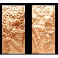 北京人造砂岩浮雕北京人造砂岩浮雕厂家玻璃钢浮雕厂家