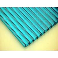 河北耐力板,阳光板温室