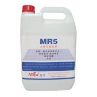 成都MR5大理石晶面抛光剂