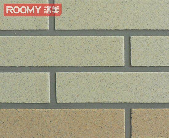 外墙瓷砖勾缝步骤