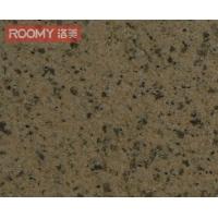 厂家供应ROOMY洛美岗石漆高档砂壁状涂料G0902