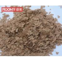 供应ROOMY洛美天然岩片Y0401