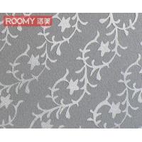 ROOMY洛美专利造型纸膜寻求资金合作ZM0301