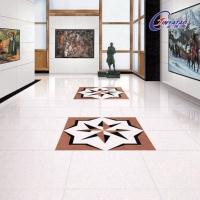 七彩玉石系列 冰川99|陕西西安金雅陶陶瓷