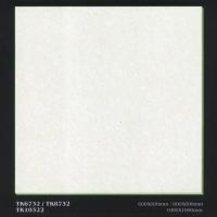 华贵天姿-亮晶玉石系列|金雅陶瓷砖陕西西安总代理